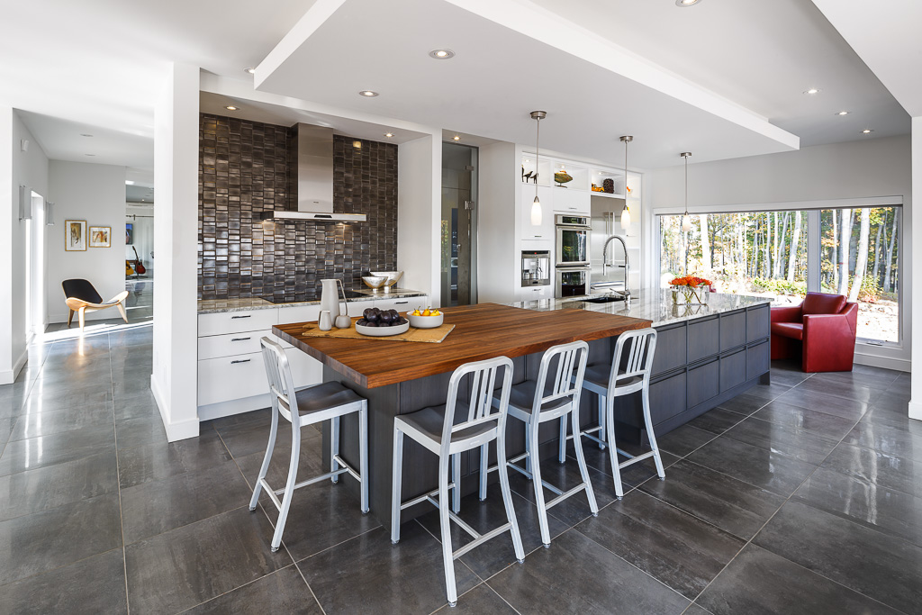 Astro Blog   kitchen design on kitchen and patio door, kitchen remodeling, kitchen ideas, kitchen colors, kitchen dining living combo, kitchen and pool, kitchen decor, kitchen cabinets, kitchen and stairs, kitchen and nook, kitchen rustic wood tables, kitchen bathroom, hybrid kitchen bath, kitchen beautiful rooms, kitchen and den, kitchen and scullery, kitchen and bar, kitchen layouts, kitchen design, kitchen bath showrooms,