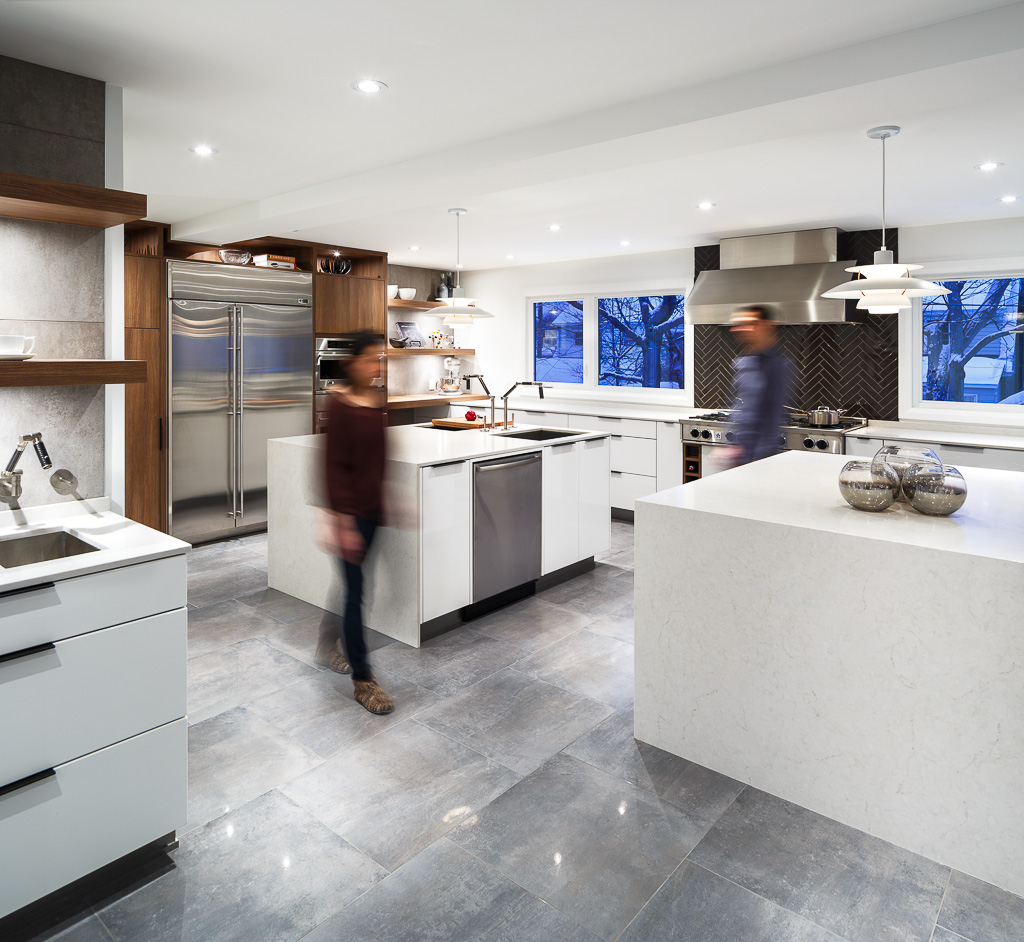 108-astro_delluca_kitchen_doublespace_photography-Edit