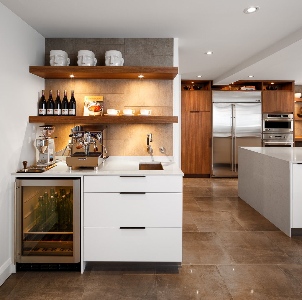 30-astro_delluca_kitchen_doublespace_photography-Edit
