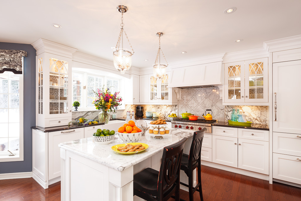 49-astro_hutchinson_kitchen_doublespace_photography-Edit