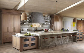 Downsview_Kitchen