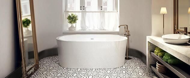 Air jetted tub - Bain Ultra Nokori-1.jpg