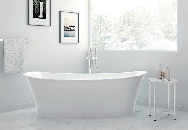 Cloud-Bathtub-from-W2-by-WetstyleYLiving-935039-edited.jpeg