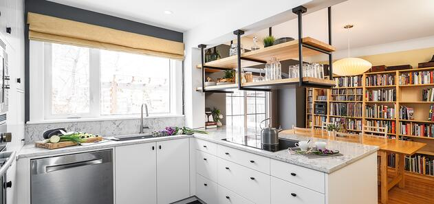 Astro Kitchen Design Trends Blog