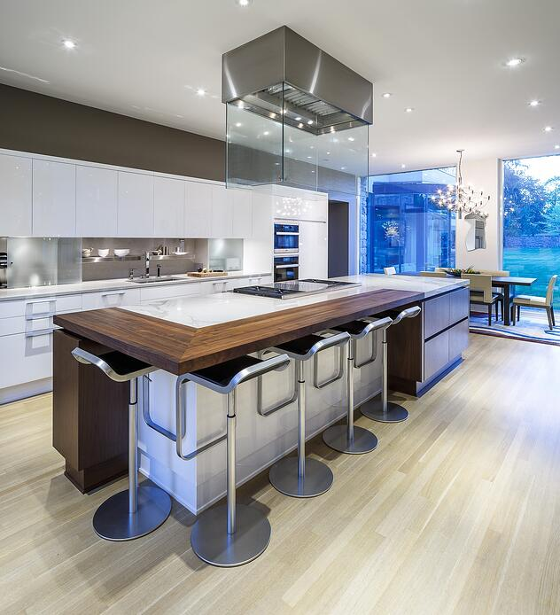astro_design_soper_kitchen-0079-Pano-Edit.jpg