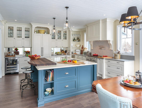 doublespace_astro_cable_kitchen_interior_photography_-13-2-1