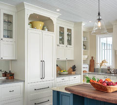 doublespace_astro_cable_kitchen_interior_photography_-31