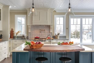 doublespace_astro_cable_kitchen_interior_photography_-6